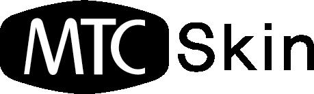 MTC Skin - Thiết bị thẩm mỹ công nghệ cao, Mỹ phẩm spa Hàn Quốc